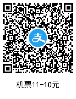 QRCode_20210403155344.png