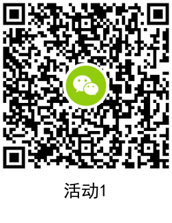 QRCode_20210409094538.png