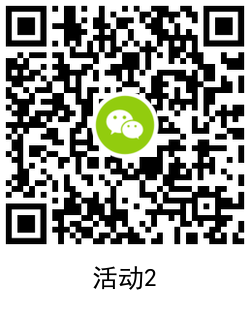 QRCode_20210409094552.png